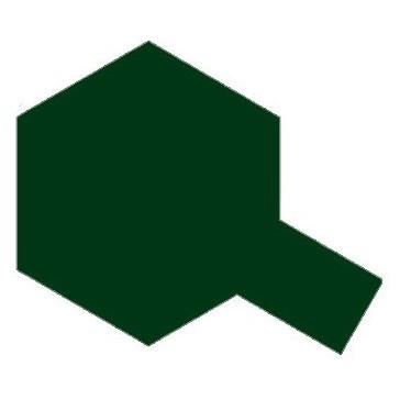 Polycarbonate Spray - PS22 vert