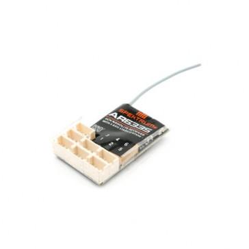 AR6335 6 Channel AS3X Nanolite Receiver