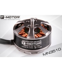 DISC.. Brushless Motor MN3510-15 - 630KV