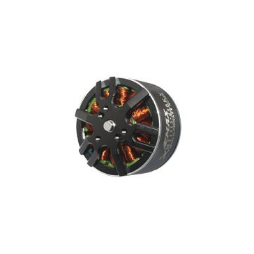 Multicopter BL motor -  MT3515 650kv (d41,5mm - 131g)