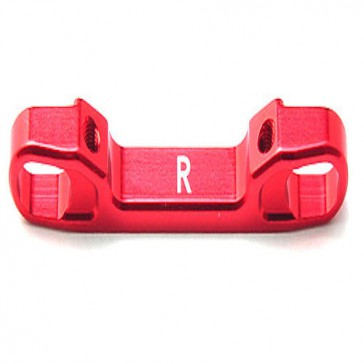DISC.. R1/S1 - Suspension Pivot Mount ( R )