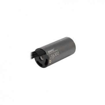DISC.. Brushless inrunner Motor 380L - B2856-11 (2300kv, 173g)