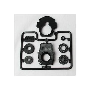 Motor gearbox Repair package