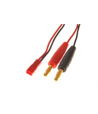 Câble de charge : JST