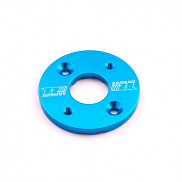 DISC.. Motor Heat Sink Adapartor (For FF-03)
