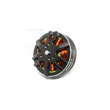Multicopter BL motor -  MT3506 650kv (d41,5mm - 67g)