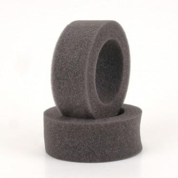 Foam Tyre Insert: Hard - Rear - CAT (pr)