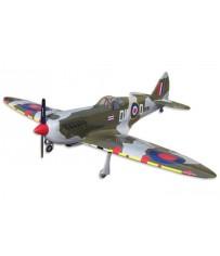Black Horse Spitfire ARTF