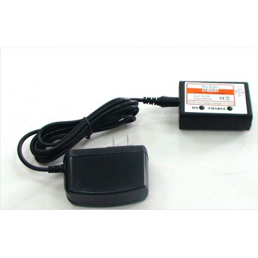 DISC.. NE770/771/772 LIPO BATTERY CHARGER (EU PLUG)
