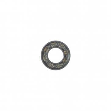 Ball Bearing 3/8 x 3/16 Rubber sealed