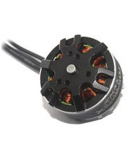 Multicopter BL motor -  MT2808 660kv (d35mm - 60g)