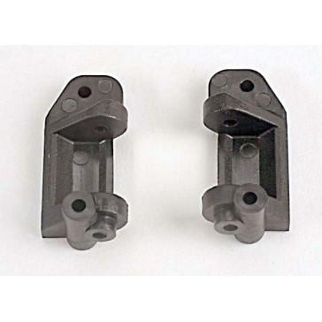 Caster blocks (l&r) (30-degree)