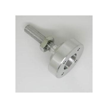 DISC.. Accessorie for Brushless Motor : Propeller Adaptor For 40 seri