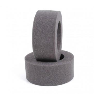 Foam Tyre Inserts: Short Course - Hard  (pr)