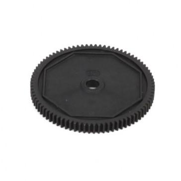 HDS Spur Gear, 82T 48P, Kevlar: All 22