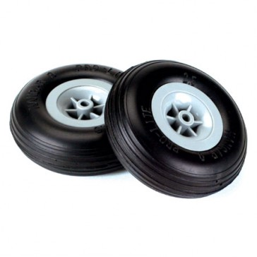 Pro-Lite Wheels, 2-1/2 (2)