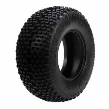 Tire Set. Eclipse SCT: XXX-SCT