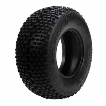 XXX-SCT Eclipse SCT Tyre set