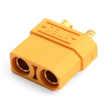 Connector : XT90H Female plug (1pc)