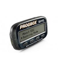 Program box (6in1 great tools)