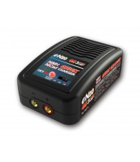 eN20 AC Charger (NiMh & NiCd 4-8S up to 3A - 20w)