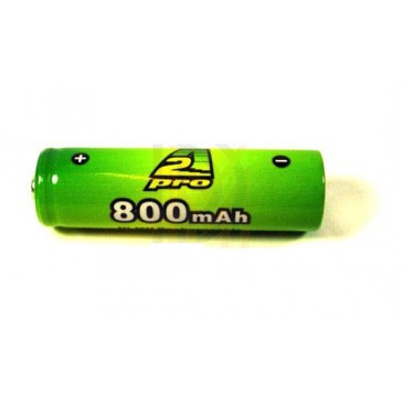 AP AA-800 Type Pile LR06