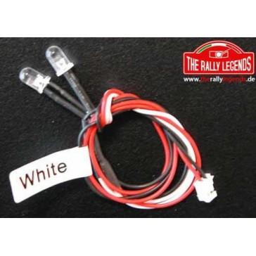 5mm Led bulbs WHITE (2)