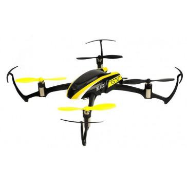 Quadcopter Nano QX kit RTF (mode2)