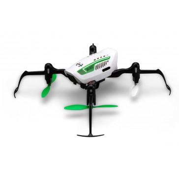 Glimpse FPV Camera Drone kit RTF (mode2)