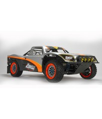 LOSI 5IVE-T RTR 1/5 4WD SCT