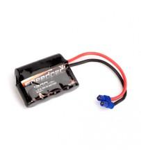 7.2V 1200mAh NiMH Battery w/EC3: Minis