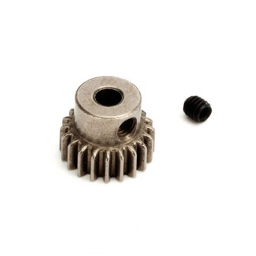 20-Tooth Pinion Gear