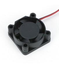 Ventilateur pour contrôleur BL FUZE 25x25x10