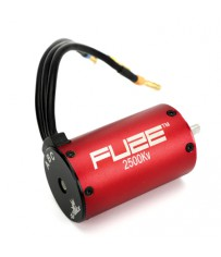 550 4 Pole Sensorless Brushless Motor ****KV