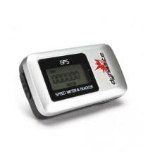 GPS Speed Meter