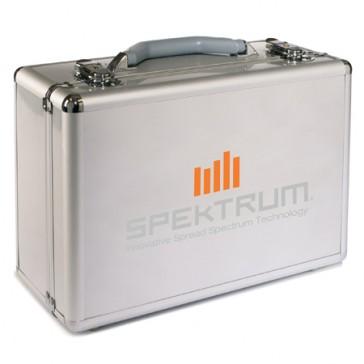 Spektrum Aluminum Surface Transmitter Case