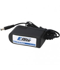 6V: 1.5 Amp AC/DC Power Supply: EU