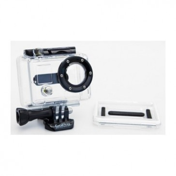 HD HERO Housing Quick Release Housing/waterproof for HD Cameras