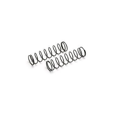 RC8/T 16X38MM SPRING SILVER