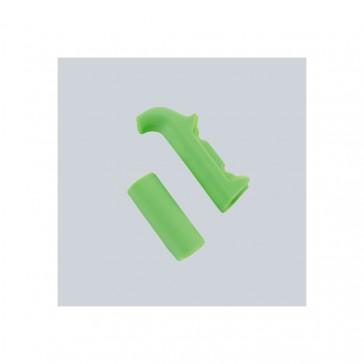Large Grip Green for Kiy