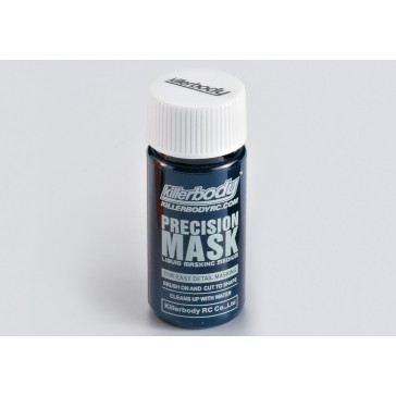Liquid Mask medium (40ml)