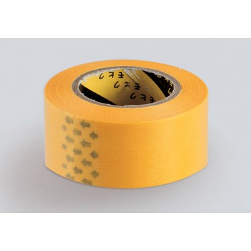 Overspray Vinyl Mask (14m / 2,4cm)