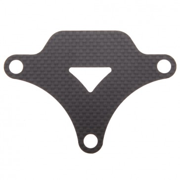 DISC.. Cam plate for Little Spyder