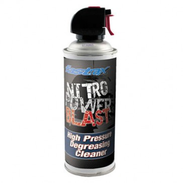 NITRO POWER BLAST' CLEANER SPRAY