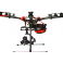 Kit Rescue System pour DJI S900 - Complet