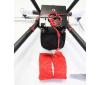 DISC.. Kit Rescue System pour SkyHero jusqu'à 4kg - 2.5m2 - Complet