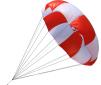 DISC.. Parachute de secours 1.8 m2