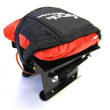 Kit Rescue System pour SkyHero jusqu'à 4kg - 2.5m2 - Complet