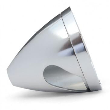 DISC.. Alu E-Prop Spinners - D30×H30