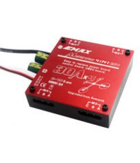Multirotor Brushless Controller 4in1 - 4x 30amp SimonK